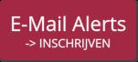 email alerts nederlands